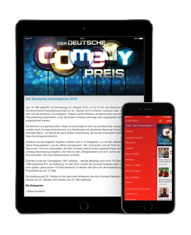 iPad_iPhone_JOKEMagazin_App